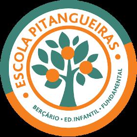 Escola Pitangueiras